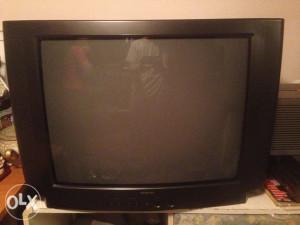 Povoljan televizor