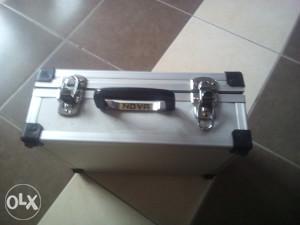 Kutija za alat 061688279