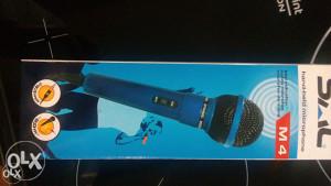 Mikrofoni mikrofon sa kablom