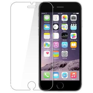 Zaštitno Kaljeno Staklo za iPhone 4 , 5 , 6 , 7 Plus