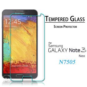 Zaštitno Staklo za Samsung Note 2 , 3 , 4 , 5 , 7