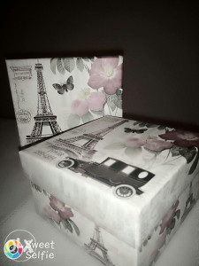 Poklon kutija