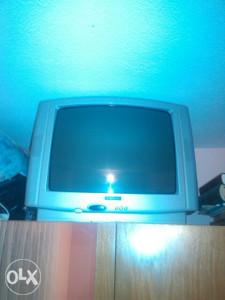 Televizor (u boji)