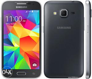 Mobitel Samsung