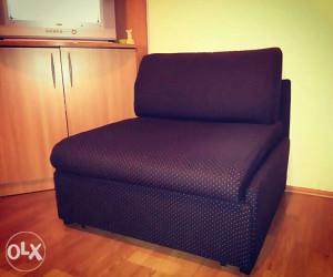 Fotelja na rasklapanje