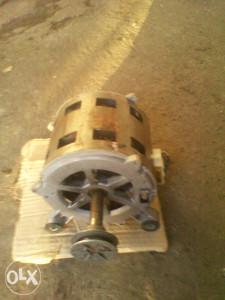 motor za ves masinu gorenje