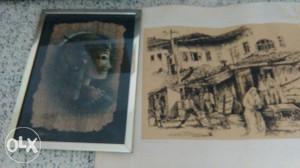 Slike umjetnička