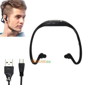 Bežične Bluetooth slušalice
