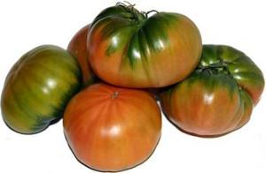 RAF paradajz