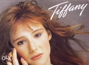 Gramofonske ploče LP- Woman Voice Collection