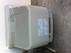 Stari monitor