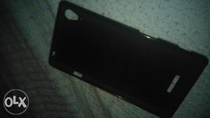 Sony Xperia T3 Maska