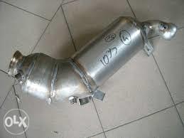 Otkup DPF filtera i katalizatora - 061802351