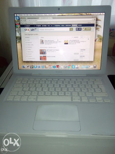 mac book lap top playstation 3 ps3 note 4