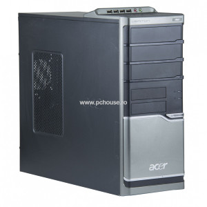 Racunar ACER Core2Duo e8400 (4GB RAM,HDD 320GB)
