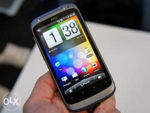 HTC Desire stanje vrlo dobro