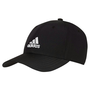Adidas 3S kacket