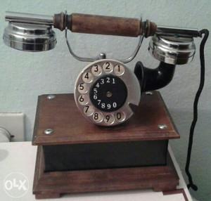telefon u izuzetno ocuvanom stanju