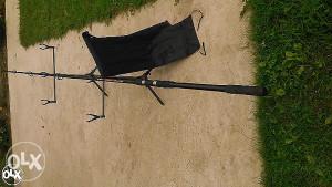 trodijelni šaranski štap,,3,9m,,wg 3,5lb,,,70km