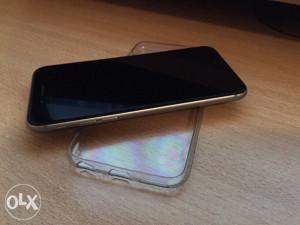 IPhone 6 16GB Sim Free Space Gray