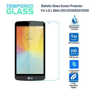 LG L Bello zaštitno staklo - ProGlass