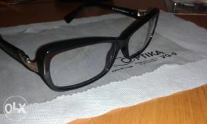 Prelijep okvir za naočale