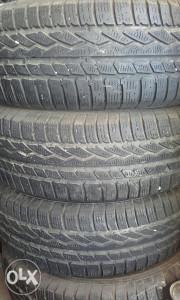 Gume 215-70R16 za dzipa