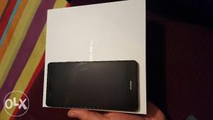 Huawei P9 lite Zenica citaj detaljno rubriku