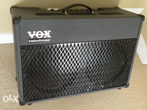 Gitarsko Pojačalo Vox AD50VT XL