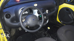 Ford Ka za dijelove