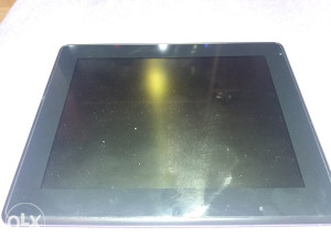 Tablet pipo