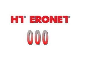 Eronet brojevi sa 000 ( tri nule )