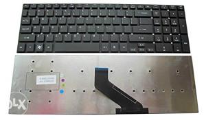 Tastatura za Acer Aspire 5830 5830G 5830T 5830TG