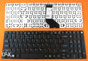 Tastatura za Acer E5-722 E5-772 V3-574G E5-573T E5-573
