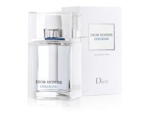 Christian Dior Homme Cologne 125ml edt 95 KM -nov-