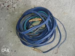 Kablo za pojacalo