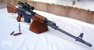 Kupujem PASP M76