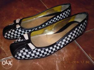 prelijepe kozne cipele