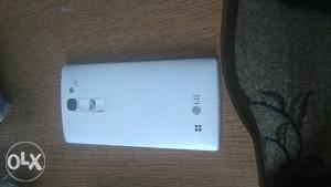 Mobitel LG magna