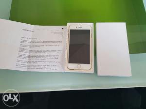 Iphone 6s novoo