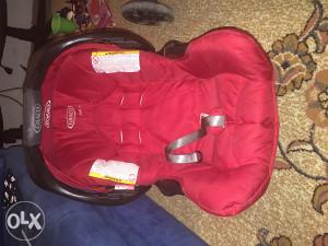 Djecija kolica sa nosiljkom
