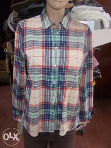 Ženska košulja MNG vel.M