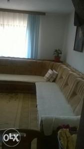 Ugaona garnitura 061/406-875