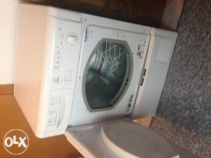 Susilica rublja