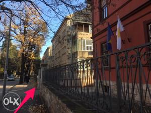 Prodaje se stan u Liska ulica u Mostaru