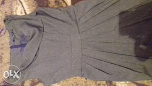 Poslovna haljina SNIZENO