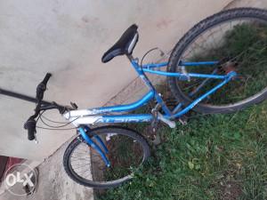 Bicikl Biciklo
