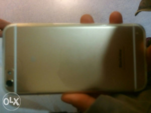 iphone6 blackview