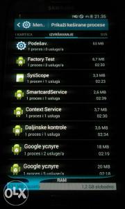 Samung Galaxy Note 2