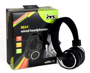 MS Beat slušalice